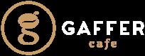 Gaffer Cafe Logo